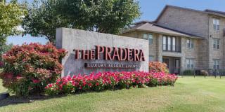 The Pradera Photo Gallery 1