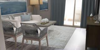 Windcrest Apartments Photo Gallery 1