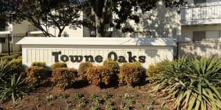 Towne Oaks Photo Gallery 1