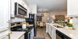 Evergreen at Magnolia Commons Photo Gallery 1
