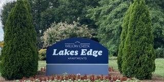 Lakes Edge Photo Gallery 1