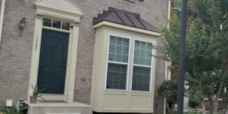 1121 WILBERFORCE COURT Photo Gallery 1