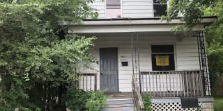 2010 N Prospect Rd A Photo Gallery 1