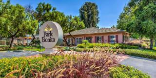 Park Bonita Apartments Photo Gallery 1