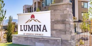 Lumina at Spanish Springs Photo Gallery 1