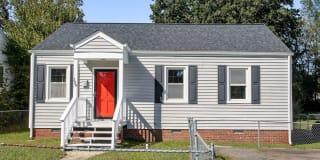 130 N Mapleleaf Ave. Photo Gallery 1