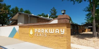Parkway Flats Photo Gallery 1