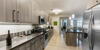 Beaumont Place Photo Gallery 1