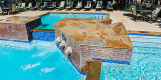 Townlake of Coppell Photo Gallery 1