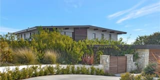 45 Oceanaire Drive Photo Gallery 1