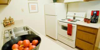 Boulder Ridge Luxury Apartments Photo Gallery 1