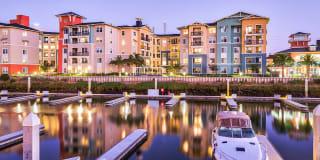 Blu Harbor by Windsor Photo Gallery 1