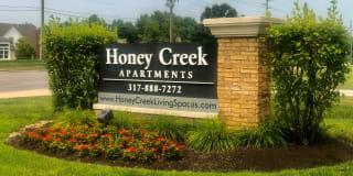 Honey Creek Photo Gallery 1