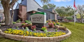 Vantage Point Apartments Photo Gallery 1