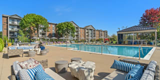 Residences at Lakeside Photo Gallery 1