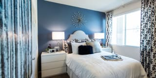 Gallery Apartments Photo Gallery 1