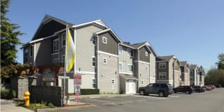 11050 16th Ave SW-B101 Photo Gallery 1