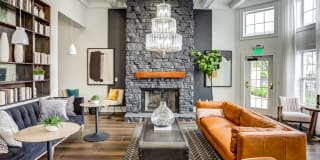 Ascend St. Charles Photo Gallery 1