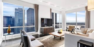 230 West 56th Street Photo Gallery 1