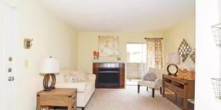 Newport Apartments Photo Gallery 1