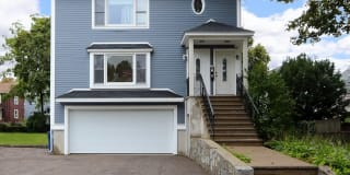 72 West Photo Gallery 1