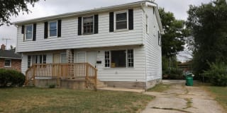 1543 Tennessee Street Photo Gallery 1