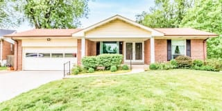 10957 Suanis Ct Photo Gallery 1