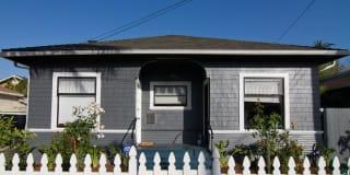 Top 28 2 Bedroom Apartments For Rent For Rent In Santa Barbara Ca