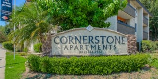 Cornerstone Photo Gallery 1