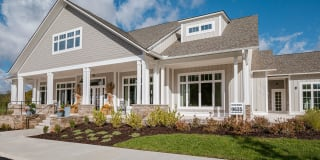 The Village at Westland Cove Apartments Photo Gallery 1
