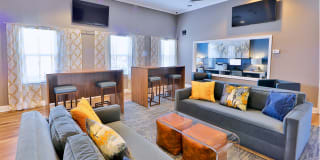 Orchard Meadows Apartment Homes Photo Gallery 1