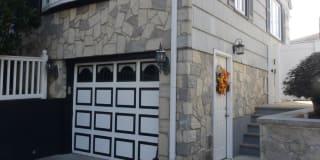 38 Alpine Court Photo Gallery 1