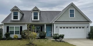325 Feathers Lane Photo Gallery 1