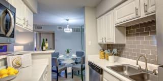 Bar Harbor Apartments Photo Gallery 1
