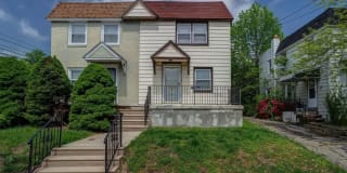 1029 North St Photo Gallery 1