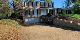 2361 Southwood Dr Photo Gallery 1