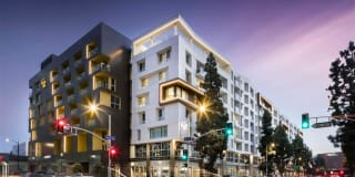 G12 Apartments Photo Gallery 1