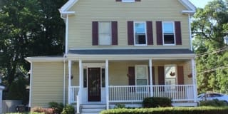 106 Dean Ave Photo Gallery 1