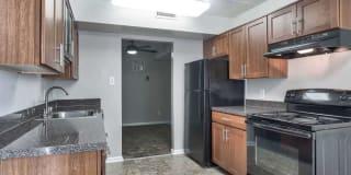 Ashley Apartments Photo Gallery 1