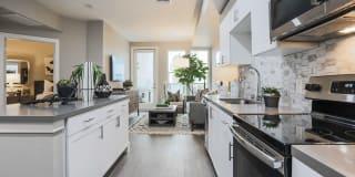 GIO Apartments Photo Gallery 1