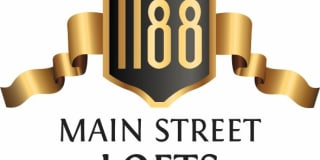 1188 Main Street Lofts Photo Gallery 1