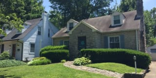 4028 Springhill Rd Photo Gallery 1