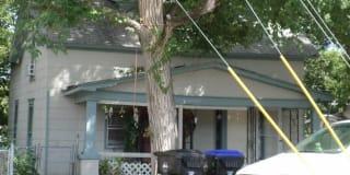 204 SW Macvicar Ave Photo Gallery 1