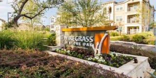 Wiregrass at Stone Oak Photo Gallery 1