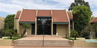 1028 Palo Verde Avenue Photo Gallery 1