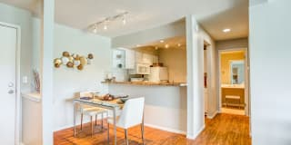 Briarbrook Apartment Homes Photo Gallery 1