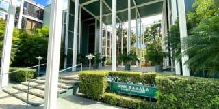 4999 Kahala Avenue Photo Gallery 1