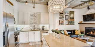 The Lofts at Peloton -AB Photo Gallery 1