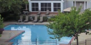 Ashford Meadows Apartments Photo Gallery 1