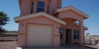 9946 Rosa M Richardson Ave Photo Gallery 1